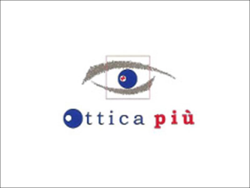 Ottica Piu'