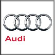 Audi Zentrum Lamezia S.r.l.