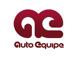 Auto Equipe Srl - Concessionaria Renault e Dacia