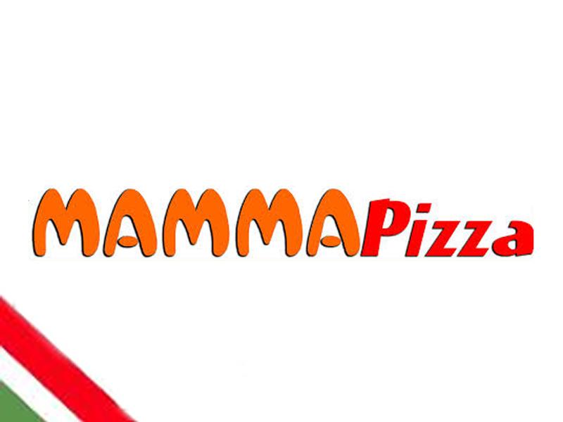 Mamma Pizza Pizzeria Tavola Calda Rosticceria