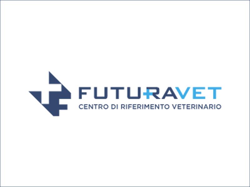 Clinica Futuravet - Centro di Riferimento Veterinario H24