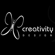 Creativity Design