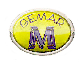 Gemar - S.r.l.