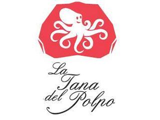 La Tana Del Polpo