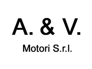 A.& v. Motori S.r.l.