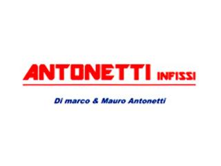 Antonetti Infissi