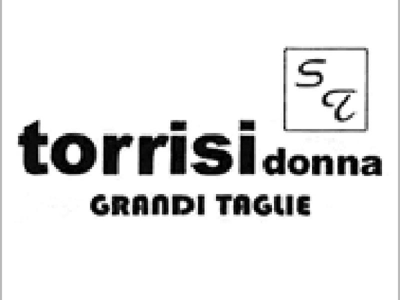 Torrisi Donna Grandi Taglie