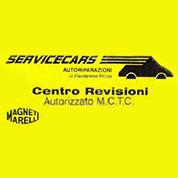 Service Cars Srl