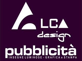 Alca Design Comunicazione Visiva e Grafica