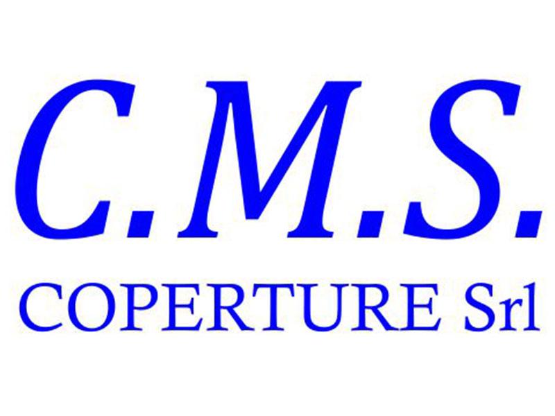 C.m.s. Coperture Srl - Montaggio Coperture - Smaltimento Amianto - Montaggio Strutture