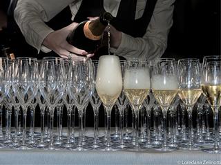 Maan Catering e Banqueting, Ristoranti Banchetti e Cerimonie
