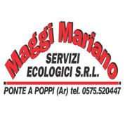 Maggi Mariano Servizi Ecologici S.r.l.