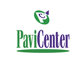 Pavicenter Srl