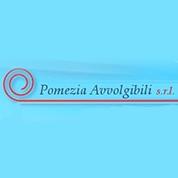 Pomezia Avvolgibili S.r.l.