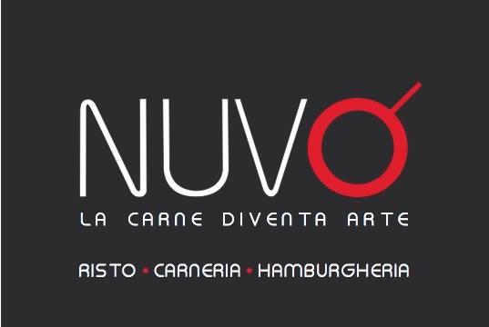 Nuovo Nuvò Milano