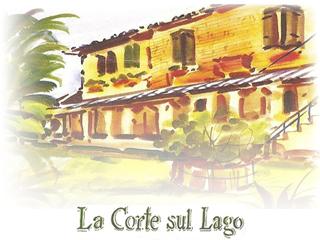 Agriturismo la Corte Sul Lago Ristorante e Camere