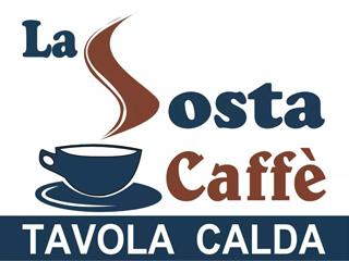 La Sosta Caffe' Tavola Calda