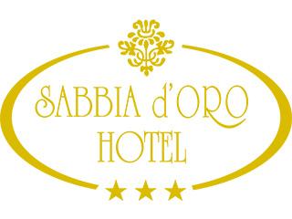 Hotel Ristorante Sabbia d'Oro