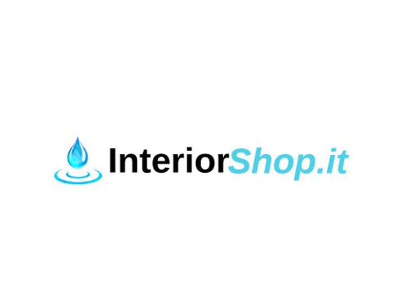 Interiorshop.it Vendita Box Doccia Online