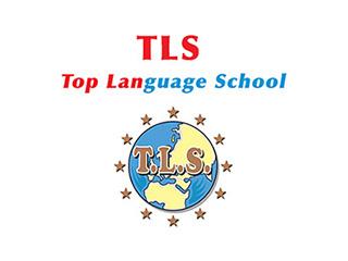 Tls Top Language School