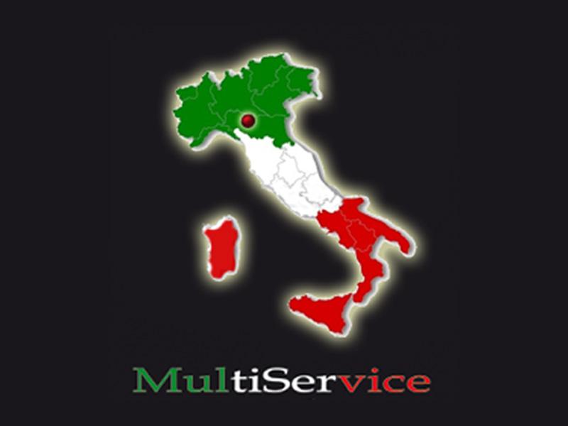 Multiservice Servizi Casa Aziende Trasporti Traslochi