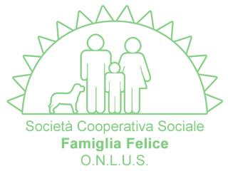Societa' Cooperativa Sociale Famiglia Felice Onlus