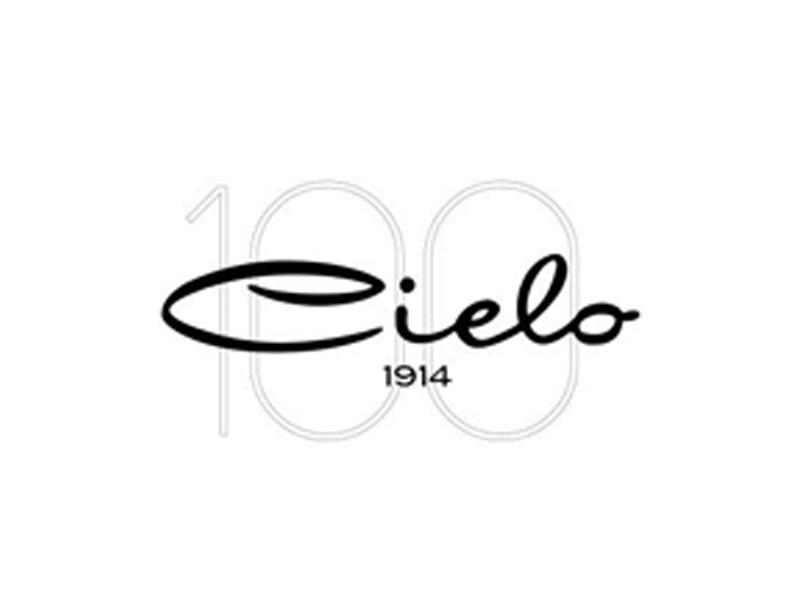 Gioielleria Cielo 1914 Milano Orologi Longines Iwc Blancpain