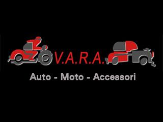 V.a.r.a. Auto-Moto-Accessori