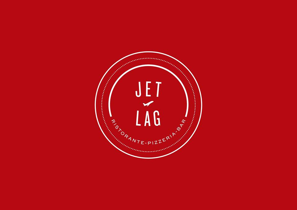 Ristorante Pizzeria Bar Jet Lag