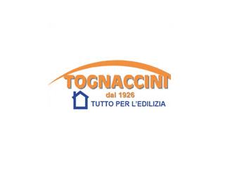 Tognaccini S.r.l.