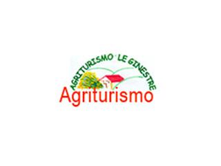 Agriturismo le Ginestre - Camere e Cucina Tradizionale Bolognese