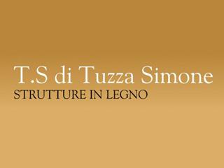 Strutture in Legno ts - Veranda
