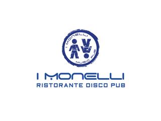 I Monelli  Ristorante Disco Pub  Serate Karaoke