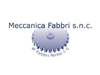 Meccanica Fabbri Stampi Per Alluminio e Gomma