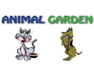 Animal Garden Alimenti e Accessori Per Animali