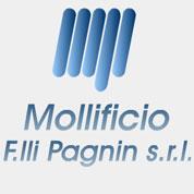 Mollificio F.lli Pagnin S.r.l.