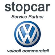 Stopcar Srl