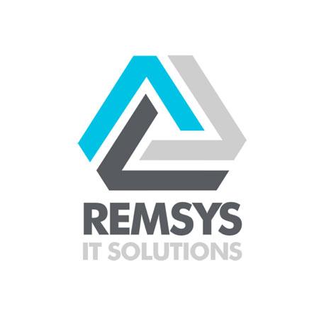 Remsys