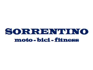 Sorrentino Marino Scooter Biciclette da Corsa e da Passeggio