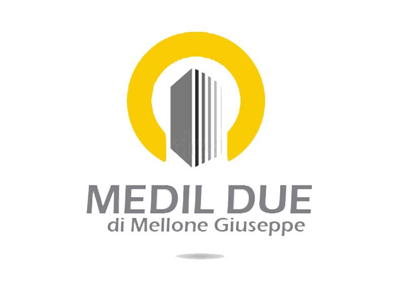 Medil Due di Mellone Giuseppe